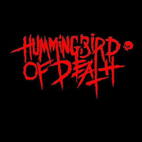 Hummingbird Of Death Raid Split Split