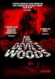 Devil's Woods Cromwell King DVD Nr