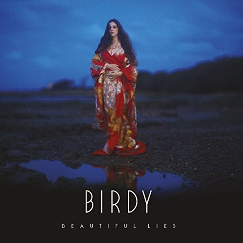 Birdy Beautiful Lies