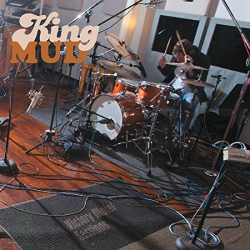 King Mud Victory Motel Sessions
