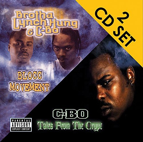 C Bo Blocc Movement Tales From Th Explicit