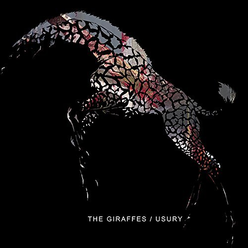 Giraffes Usury Explicit Version