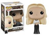Toy American Horror Story Season 3 Coven Cordelia Foxx