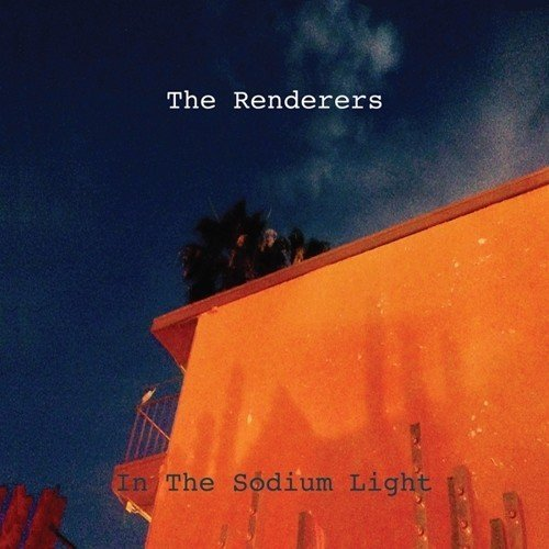 Renderers In The Sodium Light
