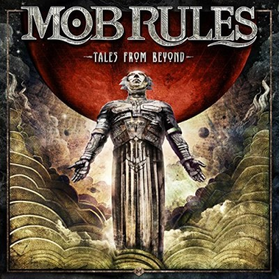 Mob Rules Tales From Beyond