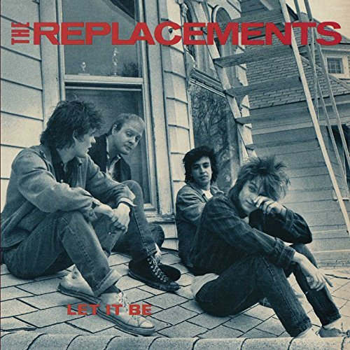 Replacements Let It Be Start Your Ear Off Right Exclusive