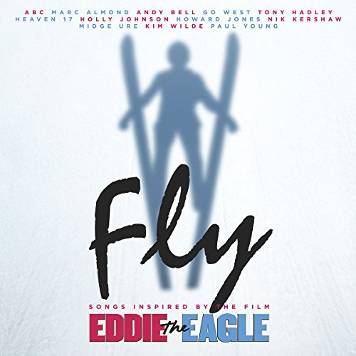 Fly Songs Inspired By Film Ed Fly Songs Inspired By Film Ed