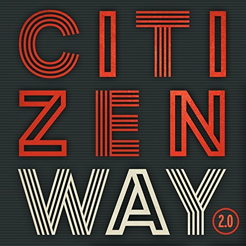 Citizen Way 2.0