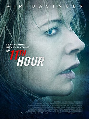 11th Hour 11th Hour