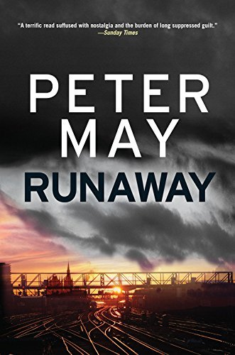 Peter May Runaway
