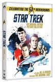 Star Trek Original Series Motion Picture Collection DVD