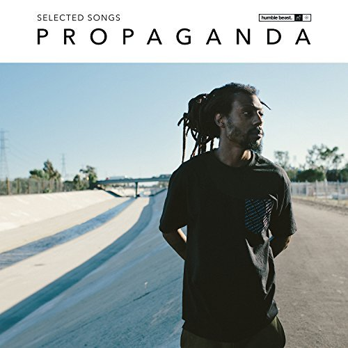 Propaganda Selected Songs