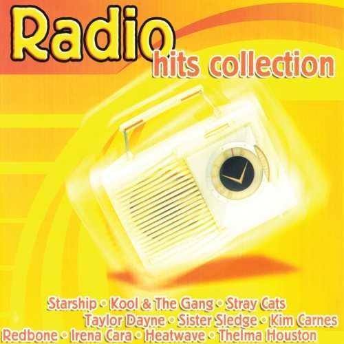 Radio Hits Collection Radio Hits Collection