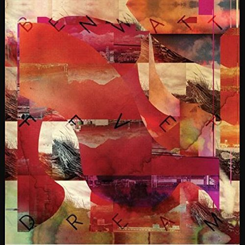 Ben Watt Fever Dream