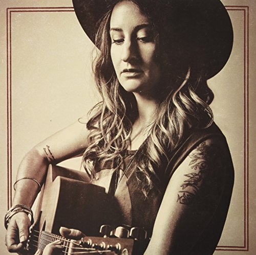 Margo Price Hurtin' On The Bottle Desper