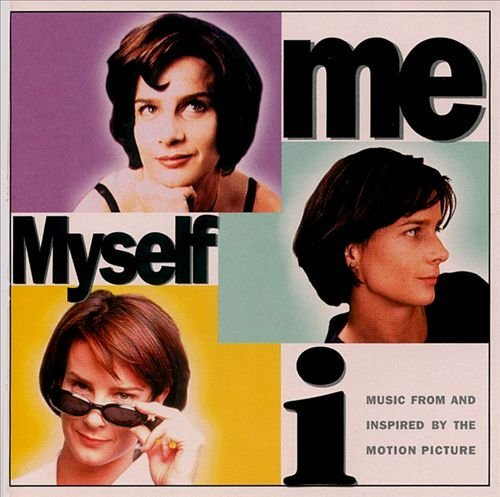 Me Myself I Original Soundtrack
