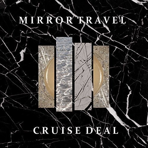 Mirror Travel Cruise Deal