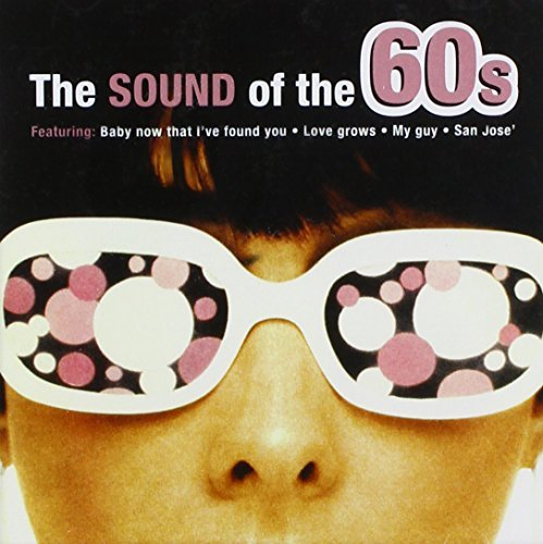 Sound Of The 60's Sound Of The 60's