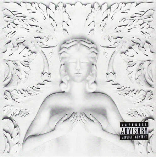 Kanye West Presents Good Music Cruel Summer Kanye West Presents Good Music Cruel Summer Explicit Version
