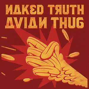 Naked Truth Avian Thug