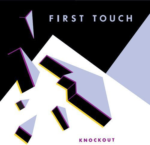 First Touch Knockout