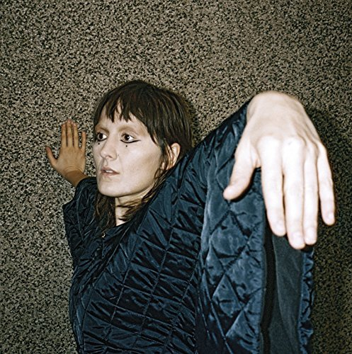 Cate Le Bon Crab Day
