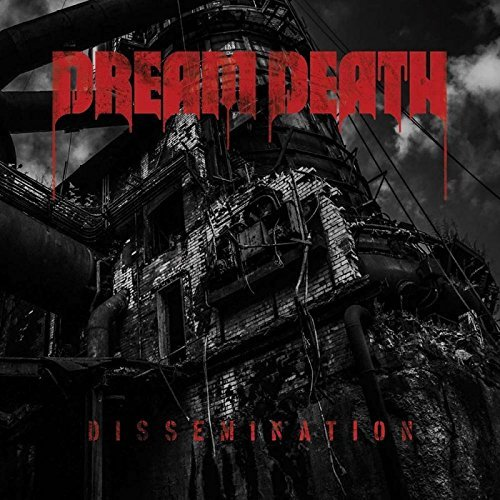 Dream Death Dissemination
