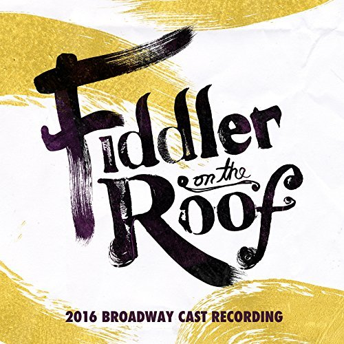 Fiddler On The Roof 2016 B.C Fiddler On The Roof 2016 B.C