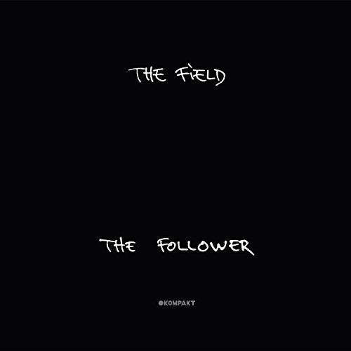 The Field The Follower 2lp