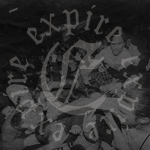 Expire Old Songs