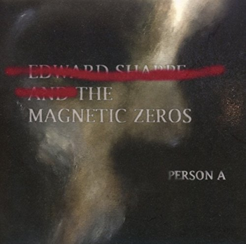 Edward Sharpe & The Magnetic Zeros Persona