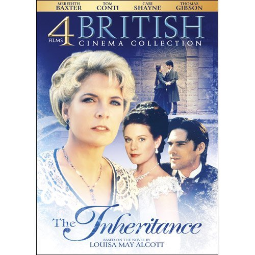 4 Film British Cinema Collecti 4 Film British Cinema Collecti