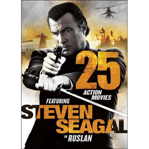 25 Action Movies 25 Action Movies