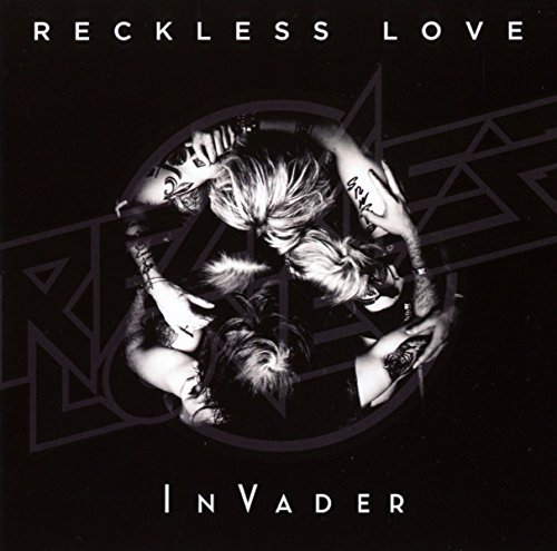 Reckless Love Invader