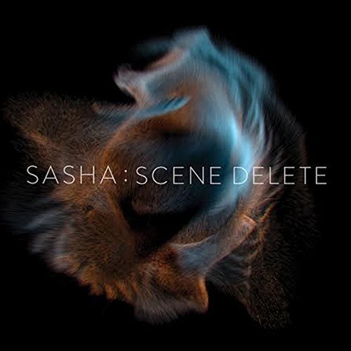 Sasha Late Night Tales Presents Sash
