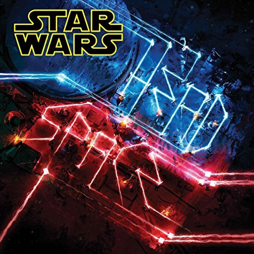Various Artists Star Wars Headspace