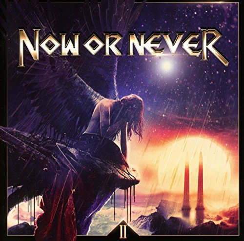 Now Or Never Ii