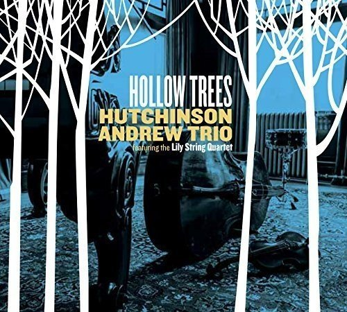 Andrew Trio Hutchinson Hollow Trees Import Can