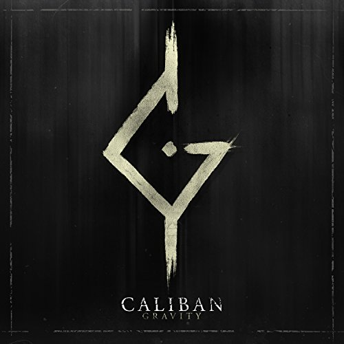 Caliban Gravity