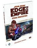 Fantasy Flight Games Star Wars Edge Of The Empire Rpg Special Modifications Sour