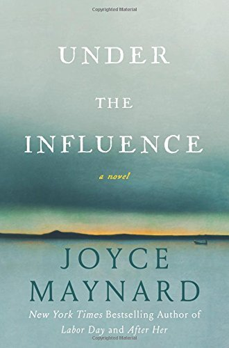 Joyce Maynard Under The Influence