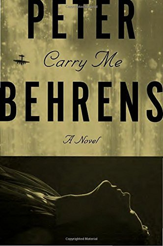 Peter Behrens Carry Me