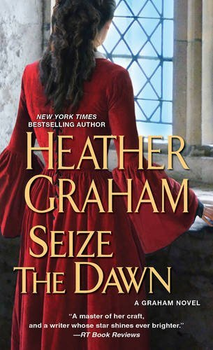 Heather Graham Seize The Dawn
