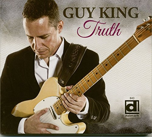 Guy King Truth