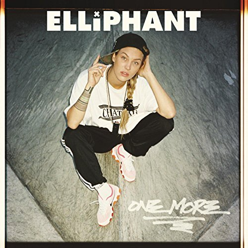 Elliphant One More