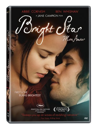 Bright Star Cornish Whishaw Schneider