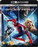 Amazing Spider Man 2 Amazing Spider Man 2