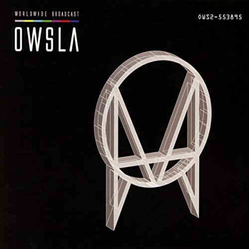 Owsla Worldwide Broadcast Owsla Worldwide Broadcast Explicit
