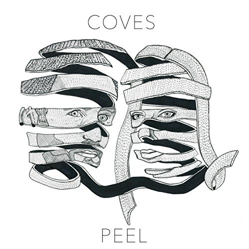 Coves Peel