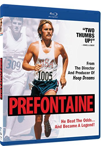 Prefontaine Prefontaine